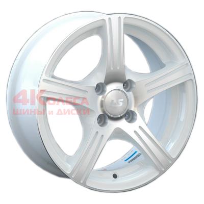 http://api-b2b.pwrs.ru/15750/pictures/wheels/LS/NG238/src/big_WF.png