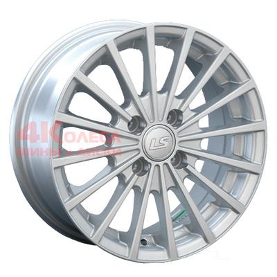 http://api-b2b.pwrs.ru/15750/pictures/wheels/LS/NG241/src/big_Sil.png