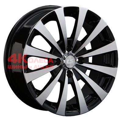 http://api-b2b.pwrs.ru/15750/pictures/wheels/LS/NG247/src/big_BKF.png