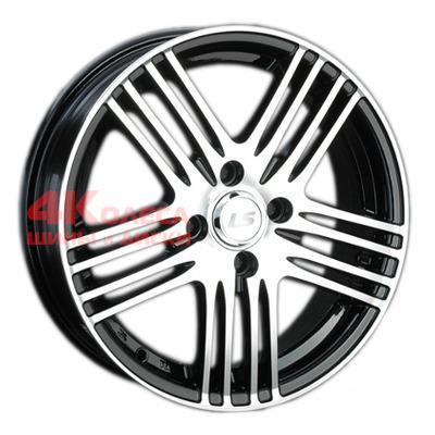 http://api-b2b.pwrs.ru/15750/pictures/wheels/LS/NG278/src/big_BKF.jpg