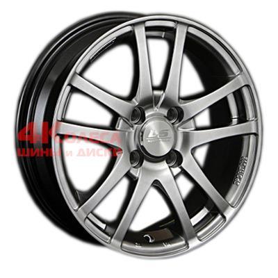 http://api-b2b.pwrs.ru/15750/pictures/wheels/LS/NG450/src/big_BKF.jpg