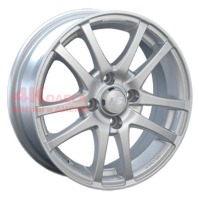 http://api-b2b.pwrs.ru/15750/pictures/wheels/LS/NG450/src/big_Sil.png