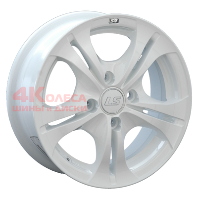 http://api-b2b.pwrs.ru/15750/pictures/wheels/LS/NG680/src/big_White.png