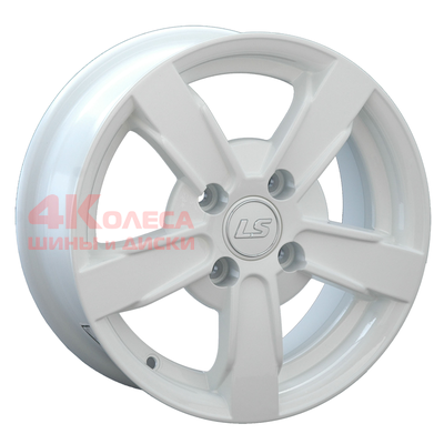 http://api-b2b.pwrs.ru/15750/pictures/wheels/LS/NG681/src/big_White.png
