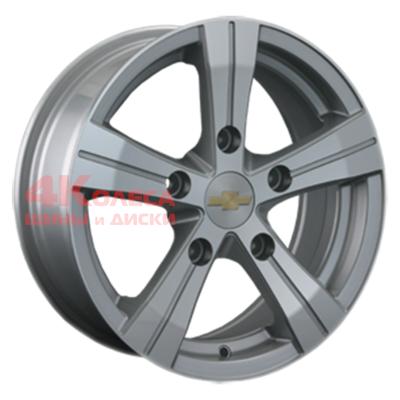 http://api-b2b.pwrs.ru/15750/pictures/wheels/LS/P8084/src/big_GMF.png