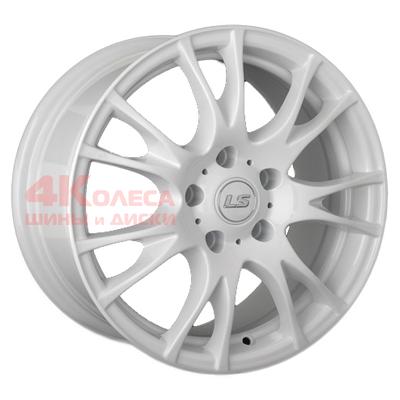 http://api-b2b.pwrs.ru/15750/pictures/wheels/LS/TS507/src/big_White.png