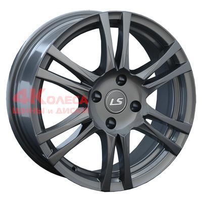 http://api-b2b.pwrs.ru/15750/pictures/wheels/LS/TS609/src/big_GM.png
