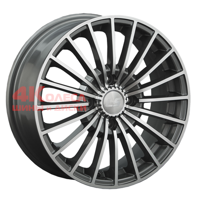 http://api-b2b.pwrs.ru/15750/pictures/wheels/LS/W1023/src/big_GMF.png