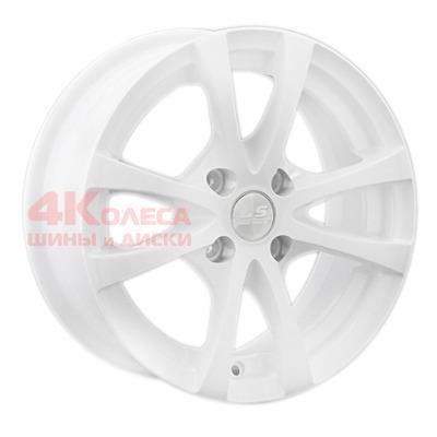 http://api-b2b.pwrs.ru/15750/pictures/wheels/LS/ZT239/src/big_White.jpg