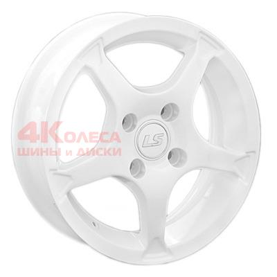 http://api-b2b.pwrs.ru/15750/pictures/wheels/LS/ZT385/src/big_White.jpg
