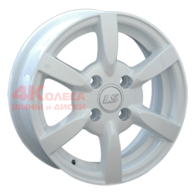 http://api-b2b.pwrs.ru/15750/pictures/wheels/LS/ZT386/src/big_White.png