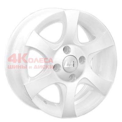 http://api-b2b.pwrs.ru/15750/pictures/wheels/LS/ZT387/src/big_WF.jpg