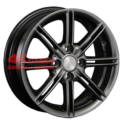http://api-b2b.pwrs.ru/15750/pictures/wheels/LS/ZT390/src/big_HPB.png