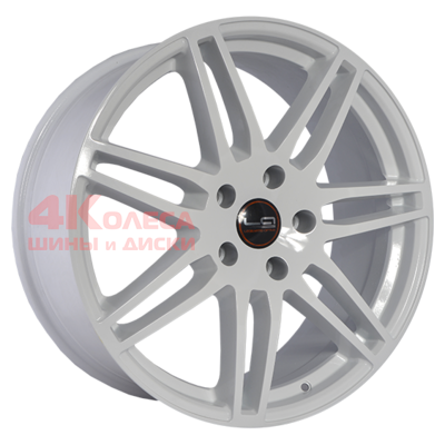 http://api-b2b.pwrs.ru/15750/pictures/wheels/LegeArtis/A25/src/big_White.png