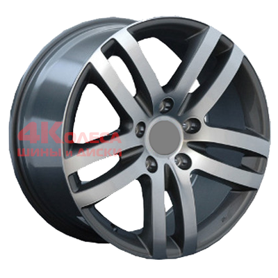 http://api-b2b.pwrs.ru/15750/pictures/wheels/LegeArtis/A26/src/big_GMF.png