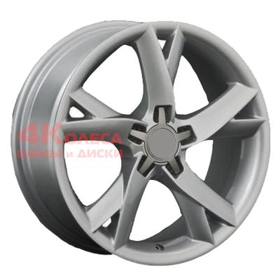 http://api-b2b.pwrs.ru/15750/pictures/wheels/LegeArtis/A33/src/big_Sil.png