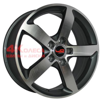 http://api-b2b.pwrs.ru/15750/pictures/wheels/LegeArtis/A52/src/big_GMF.png