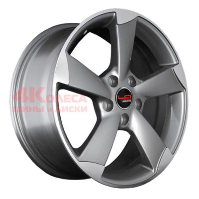 http://api-b2b.pwrs.ru/15750/pictures/wheels/LegeArtis/A56/src/big_SF.png