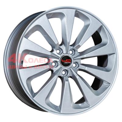http://api-b2b.pwrs.ru/15750/pictures/wheels/LegeArtis/A61/src/big_Sil.png
