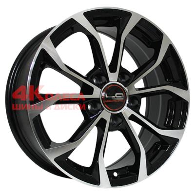http://api-b2b.pwrs.ru/15750/pictures/wheels/LegeArtis/A69/src/big_BKF.png