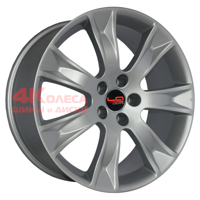 http://api-b2b.pwrs.ru/15750/pictures/wheels/LegeArtis/A80/src/big_Sil.png