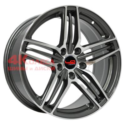 http://api-b2b.pwrs.ru/15750/pictures/wheels/LegeArtis/A91/src/big_GMF.png