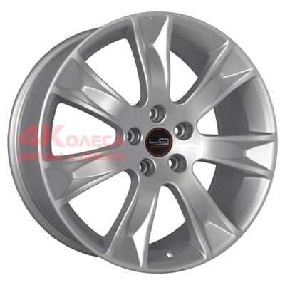 http://api-b2b.pwrs.ru/15750/pictures/wheels/LegeArtis/AC2/src/big_Sil.png