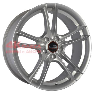 http://api-b2b.pwrs.ru/15750/pictures/wheels/LegeArtis/B105/src/big_Sil.png
