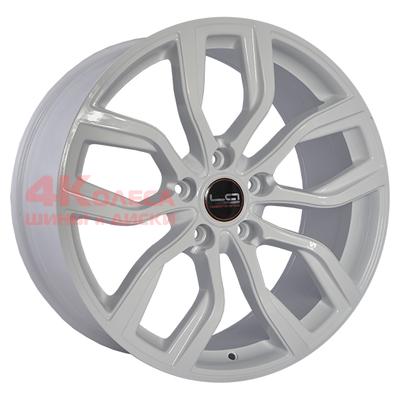 http://api-b2b.pwrs.ru/15750/pictures/wheels/LegeArtis/B110/src/big_White.png