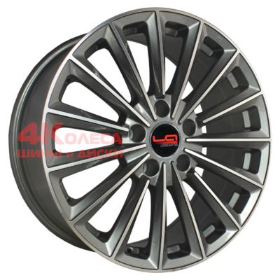 http://api-b2b.pwrs.ru/15750/pictures/wheels/LegeArtis/B118/src/big_GMFP.png