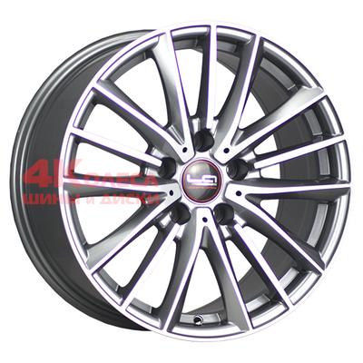 http://api-b2b.pwrs.ru/15750/pictures/wheels/LegeArtis/B120/src/big_GMF.png
