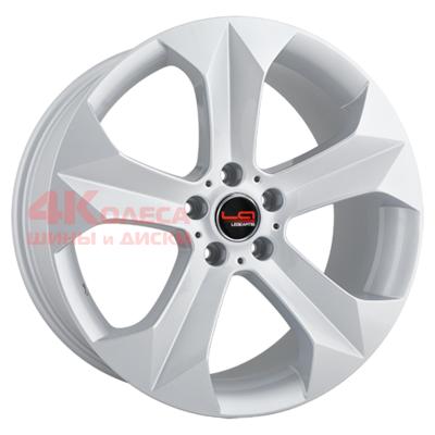 http://api-b2b.pwrs.ru/15750/pictures/wheels/LegeArtis/B130/src/big_Sil.png