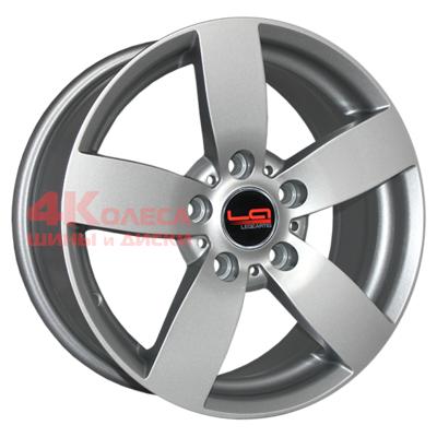 http://api-b2b.pwrs.ru/15750/pictures/wheels/LegeArtis/B134/src/big_Sil.png