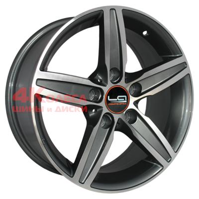 http://api-b2b.pwrs.ru/15750/pictures/wheels/LegeArtis/B142/src/big_GMF.png