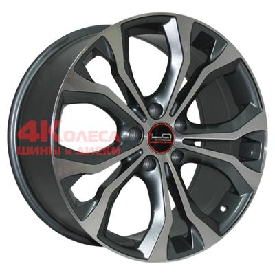 http://api-b2b.pwrs.ru/15750/pictures/wheels/LegeArtis/B151/src/big_GM.png