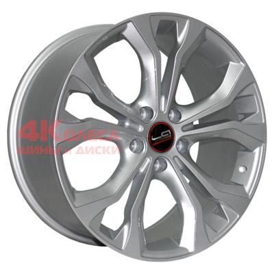 http://api-b2b.pwrs.ru/15750/pictures/wheels/LegeArtis/B151/src/big_Sil.png
