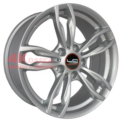 http://api-b2b.pwrs.ru/15750/pictures/wheels/LegeArtis/B153/src/big_Sil.png