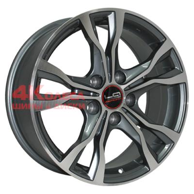 http://api-b2b.pwrs.ru/15750/pictures/wheels/LegeArtis/B177/src/big_GMF.png