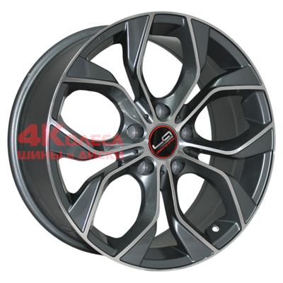 http://api-b2b.pwrs.ru/15750/pictures/wheels/LegeArtis/B182/src/big_GMF.png