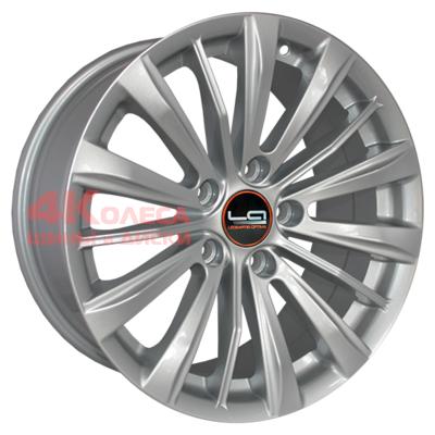 http://api-b2b.pwrs.ru/15750/pictures/wheels/LegeArtis/B86/src/big_Sil.png