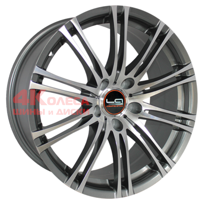 http://api-b2b.pwrs.ru/15750/pictures/wheels/LegeArtis/B91/src/big_GMF.png