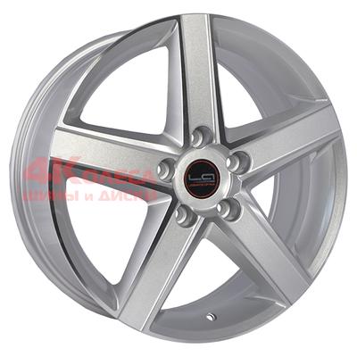 http://api-b2b.pwrs.ru/15750/pictures/wheels/LegeArtis/CR5/src/big_SF.png