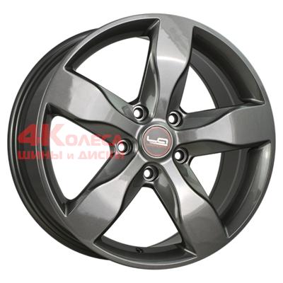 http://api-b2b.pwrs.ru/15750/pictures/wheels/LegeArtis/CR8/src/big_GM.png