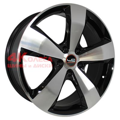 http://api-b2b.pwrs.ru/15750/pictures/wheels/LegeArtis/CR9/src/big_BKF.png