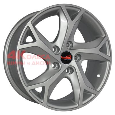 http://api-b2b.pwrs.ru/15750/pictures/wheels/LegeArtis/Ci11/src/big_Sil.png