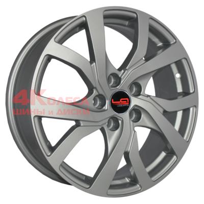 http://api-b2b.pwrs.ru/15750/pictures/wheels/LegeArtis/Ci25/src/big_Sil.png