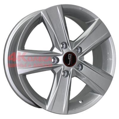 http://api-b2b.pwrs.ru/15750/pictures/wheels/LegeArtis/Ci48/src/big_Sil.png
