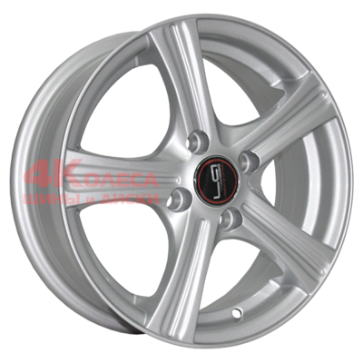 http://api-b2b.pwrs.ru/15750/pictures/wheels/LegeArtis/DW3/src/big_Sil.png
