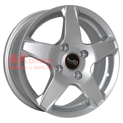 http://api-b2b.pwrs.ru/15750/pictures/wheels/LegeArtis/DW8/src/big_Sil.png