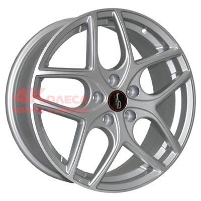 http://api-b2b.pwrs.ru/15750/pictures/wheels/LegeArtis/FD105/src/big_Sil.png
